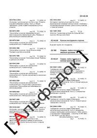 Разные виды вагин фото | файл от oksi1230